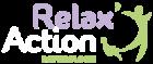 Relaxaction – Cabinet de sophrologie à Neuville sur Oise